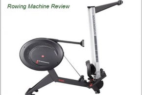 Diamondback 910R Indoor Rower