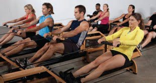 The 7 Common Mistake of Using A Rowing Machine